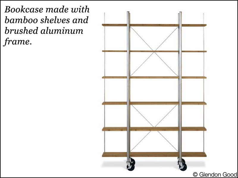 shelving.dionysus.bamboo.aluminum.1
