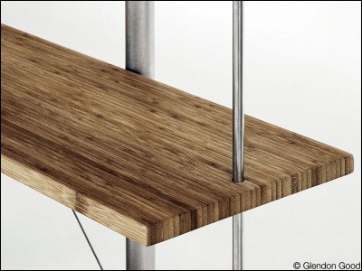 shelving.dionysus.bamboo.aluminum.det1