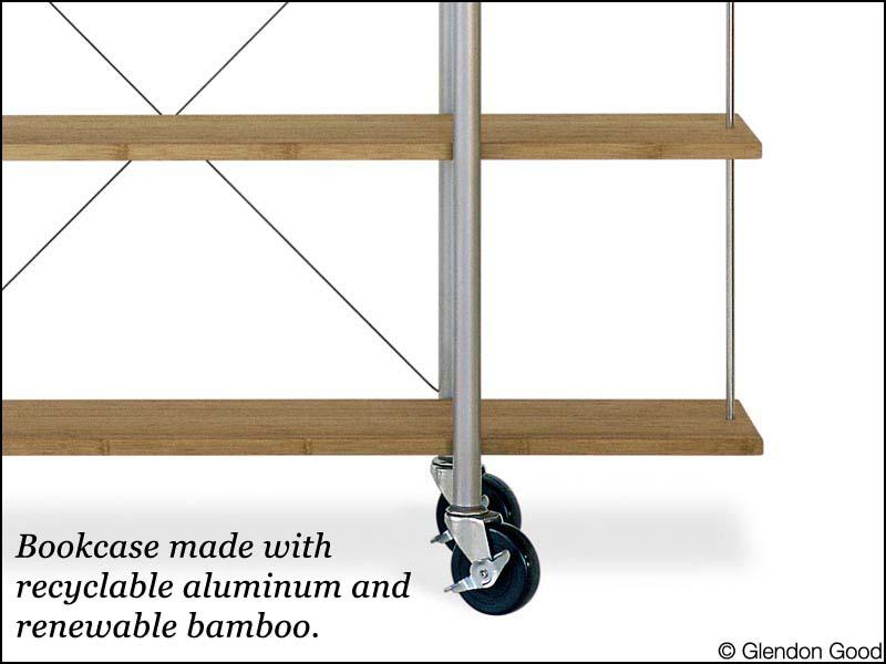 shelving.dionysus.bamboo.aluminum.det