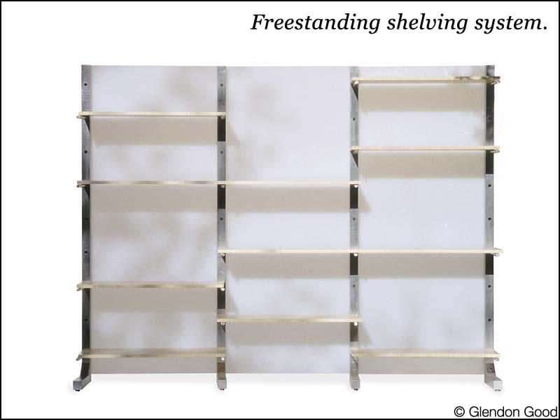 shelving.maat.aluminum.bamboo.3