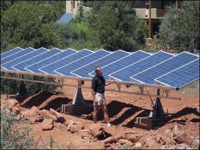 solar.tracking.system.5