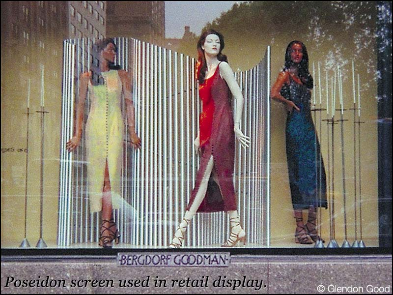 store.bergdorf.screen