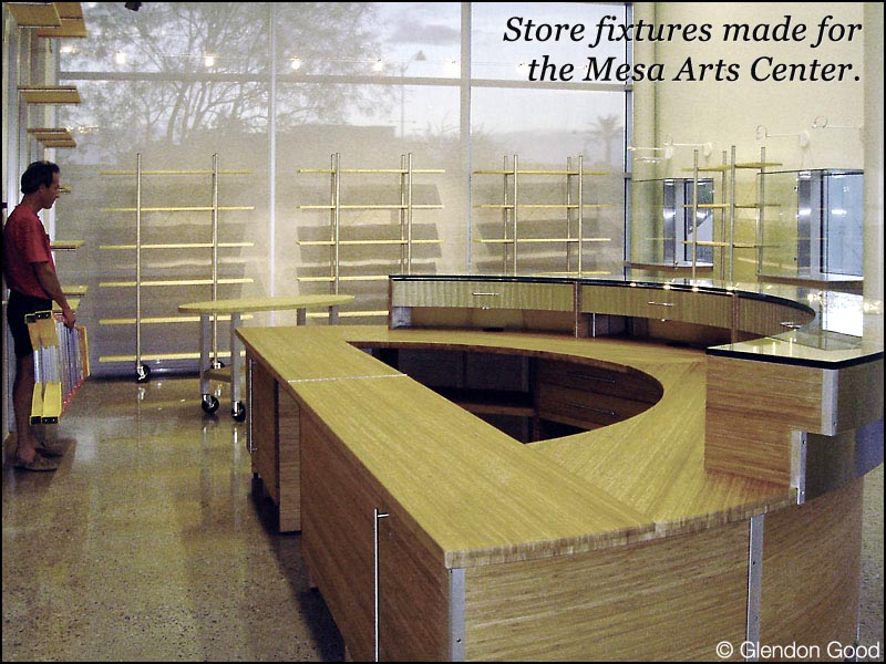 store.mesa.bamboo.display fixtures.2b