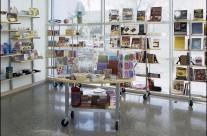 Mesa Arts Center Museum Store