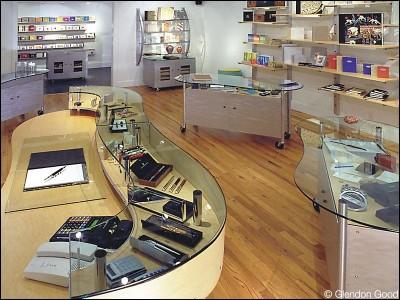 store.papersite.display.fixtures.1