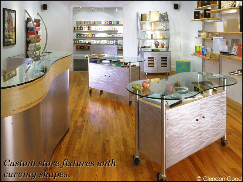 store.papersite.display.fixtures.3