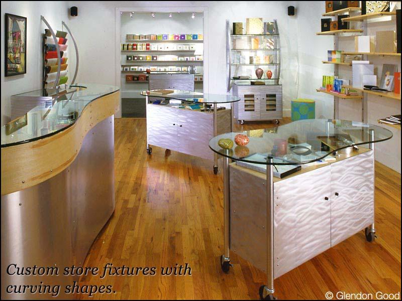 store.papersite.display.fixtures.3
