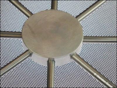 sun.shade.canopy1