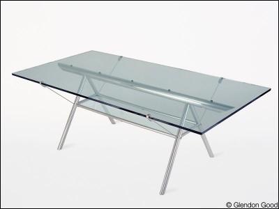 table.antioch.glass.alum.lg