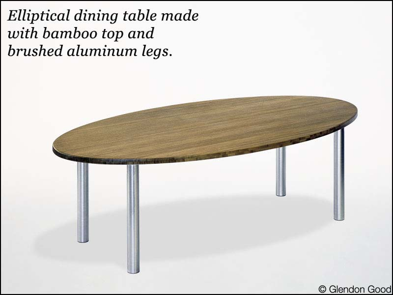 table.geb.bamboo.aluminum.2