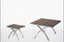 Osiris Low Tables