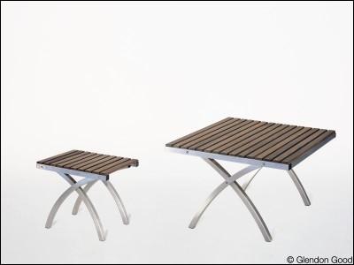 table.osiris.low.stainless.teak.1