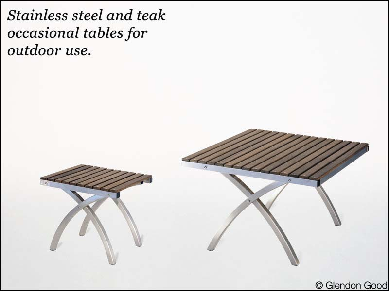 table.osiris.low.stainless.teak.1