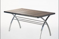 Osiris High Tables