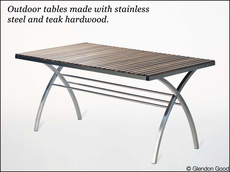 table.osiris.stainless.teak.3