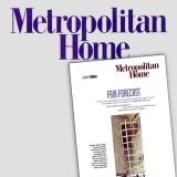 Met Home – Editor's Choice