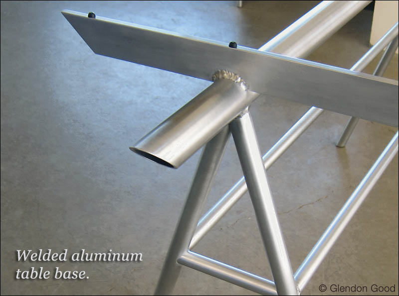 Aluminum.Conference.Table.slider