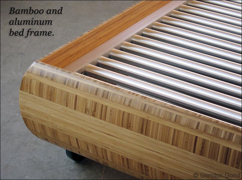 Bed.Curved.Bamboo.slider