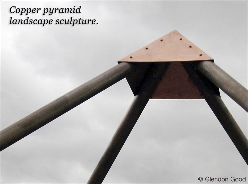 Copper.Pyramid.slider