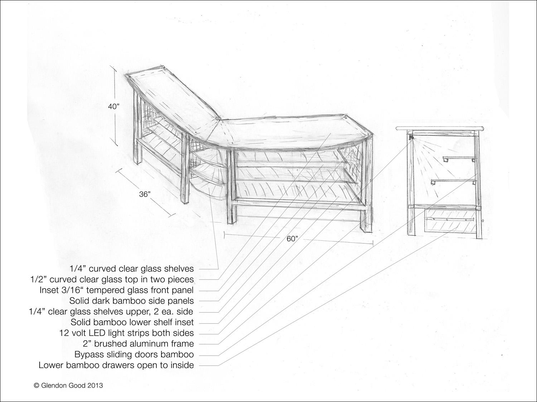 Display.Sketch3