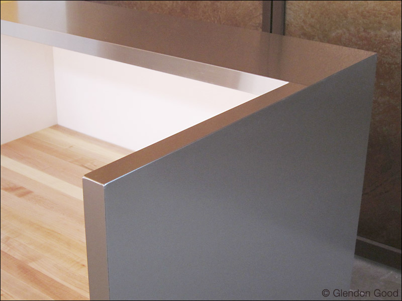 Stainless.Steel.Reception.Desk.4