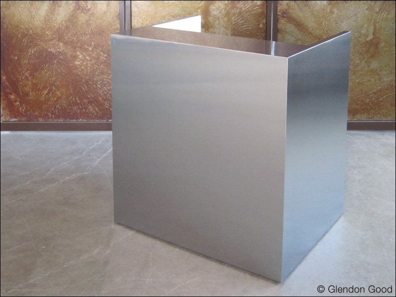 Stainless.Steel.Reception.Desk.6