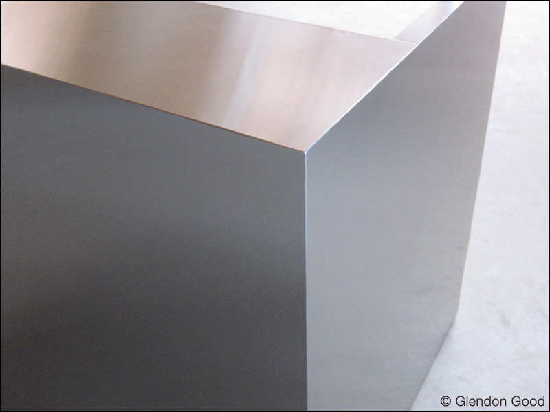 Stainless.Steel.Reception.Desk.7
