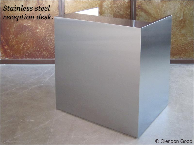 Stainless.Steel.Reception.Desk.slider