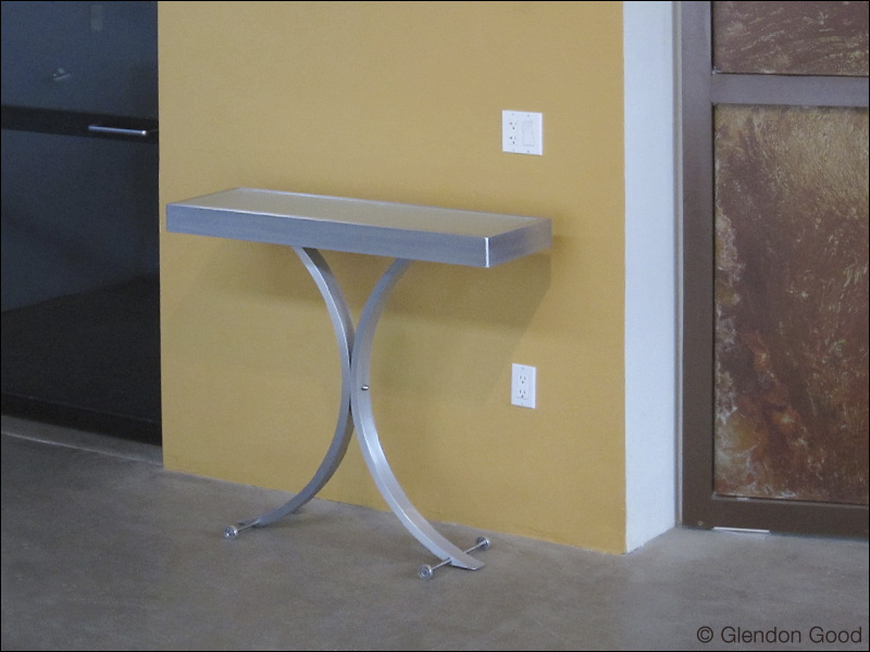 entry.table.1