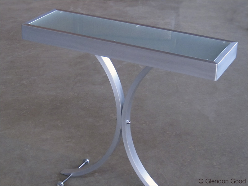 entry.table.3