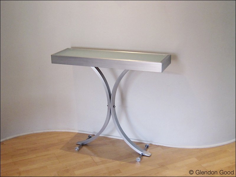 entry.table.5