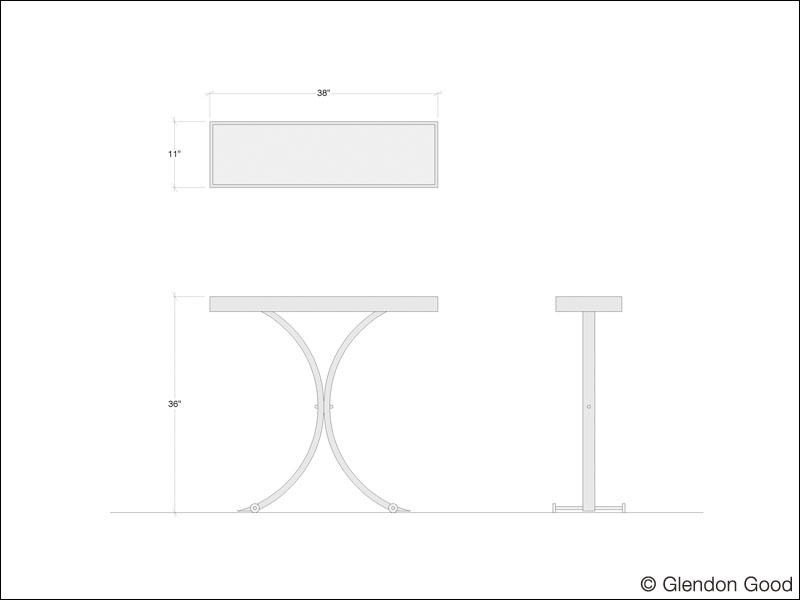 entry.table.draw