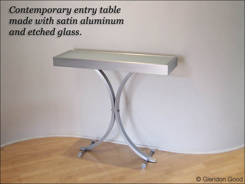 entry.table.slider