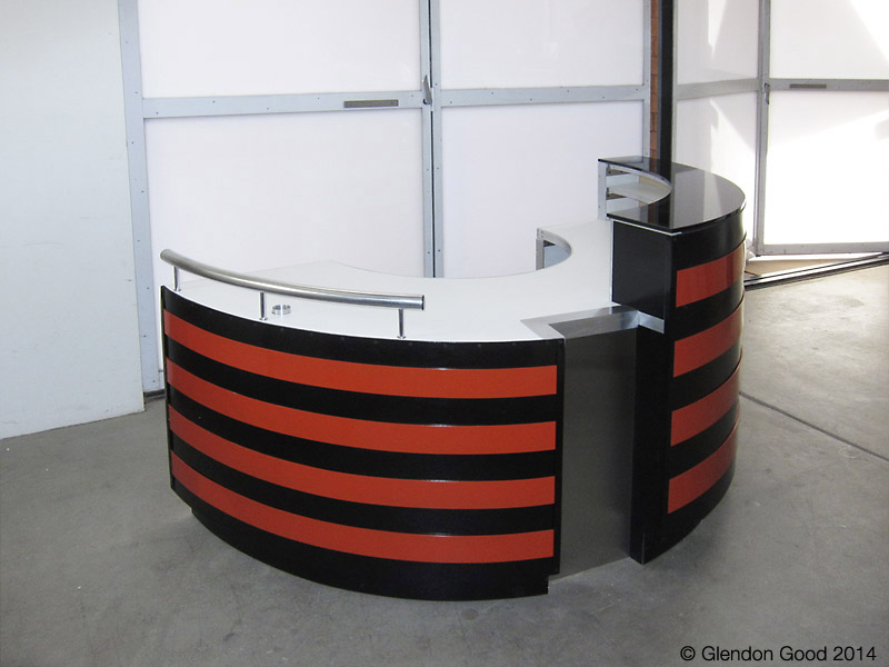 Photo.Reception.Desk