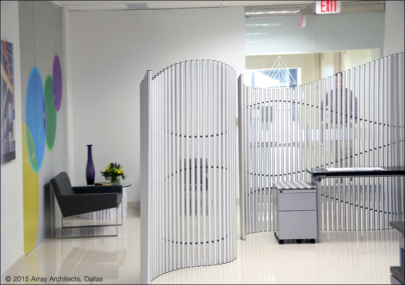 Architect_Office_Divider_2