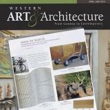 Western Art & Architecture – Illuminations