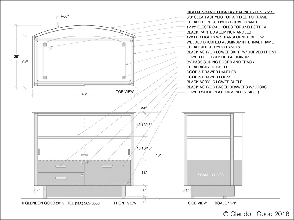 Display Cabinet.draw